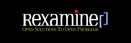 Rexamine